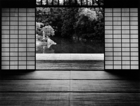 Ishimoto Arquitectura
