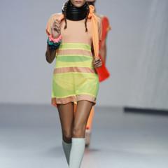 Foto 6 de 20 de la galería alba-carlada-primavera-verano-2012 en Trendencias