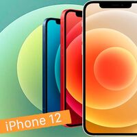 El iPhone 12 de 128 GB te costará 200 euros menos en TecnoFactory Te Habla: tienes 5 colores para elegir por 759 euros