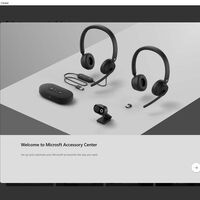Microsoft Accessory Center: esta app gratuita sirve para controlar y configurar los dispositivos conectados de Microsoft