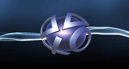 PlayStation Store México: Actualización semanal - 27/11/13