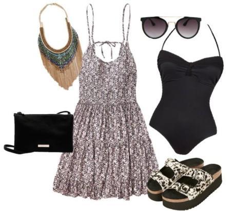 outfit-vacaciones-verano.jpg