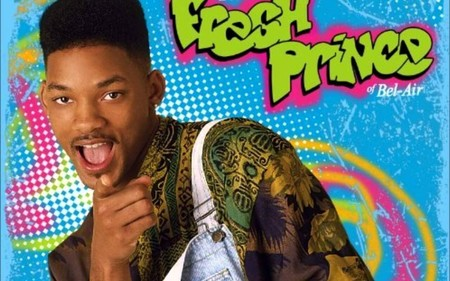 'El príncipe de Bel-Air': Will Smith pone en marcha un spin-off de la serie que le lanzó a la fama