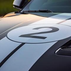 Foto 6 de 13 de la galería hennessey-ford-mustang-gt-legend-edition en Motorpasión México