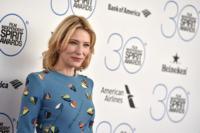 Todas las asistentes a los Premios Independent Spirit: cuenta atrás para los Premios Óscar