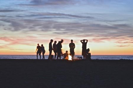 Campfire 984020 960 720