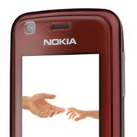 Nokia 3120 classic, teléfono 3G barato