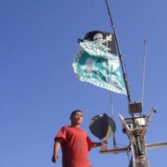 Foto 7 de 10 de la galería valparaiso-chile en Diario del Viajero
