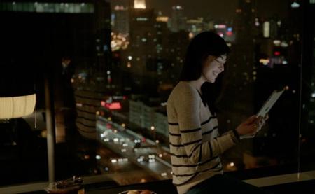 El único tablet capaz de pisarle los talones al nuevo iPad es... ¡el antiguo iPad!