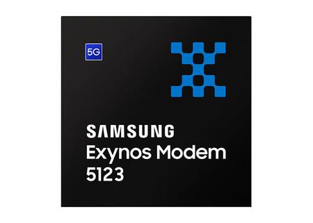 Modem5123