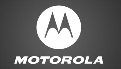 ¿Veremos un Motorola con Key Lime Pie en el Google I/O?
