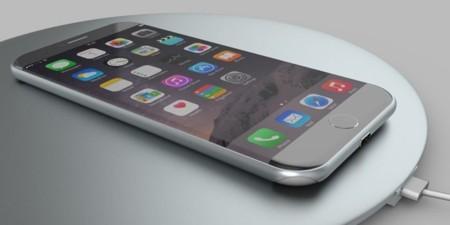 Samsung multiplica la producción de pantallas OLED curvas de cara a futuros iPhones