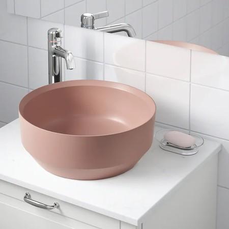Besslingen Countertop Wash Basin 0745800 Pe743805 S5