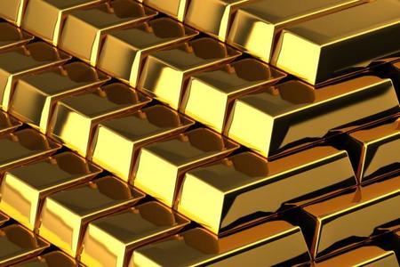 Los republicanos plantean el regreso de EEUU al patrón oro
