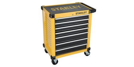 Stanley Stmt1 7430