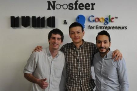 Colombiano crea aplicación para leer sin publicidad y con bajo consumo de datos
