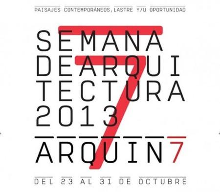 ANUNCI_ARQUINSET2013
