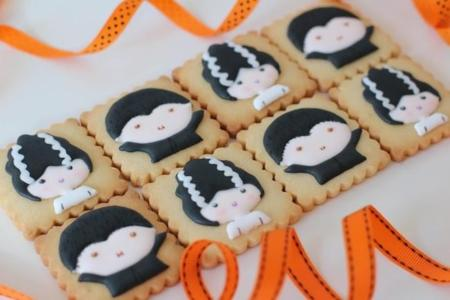 galletas_decoradas_halloween2.jpg