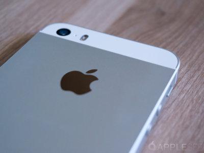 Apple está preparando una nueva app al más puro estilo Snapchat, según Mark Gurman