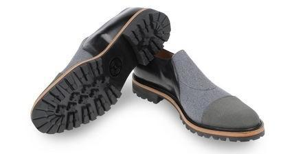 Zapatos Noten