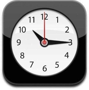 Apple nos vuelve a dejar en la cama ¿Llegaremos mañana a tiempo al trabajo?