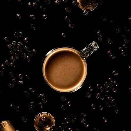Miguel Monasterio Primer Cafe U 1