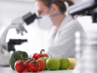 Cinco frutas que nacieron en un laboratorio