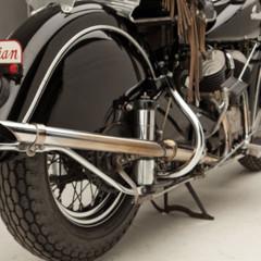 Foto 1 de 19 de la galería a-subasta-la-motocicleta-indian-chief-de-1946-que-pertenecio-a-steve-mcqueen en Trendencias