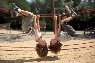 Los psiquiatras insisten: uno de cada cinco niños tiene un trastorno o problema mental