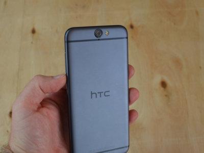 Nuevos rumores sobre el HTC M10: nombre en clave 'Perfume', Android 6.1 y Sense 8.0_GP
