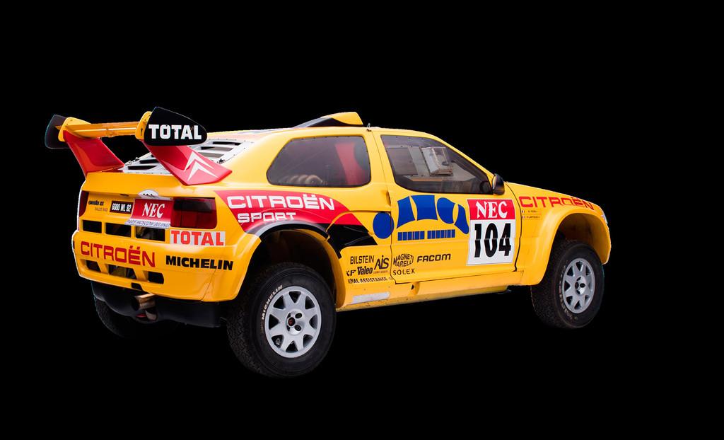 Citroën AX y Citroën ZX: curiosidades de dos mitos que nos dejaron hace 20 años