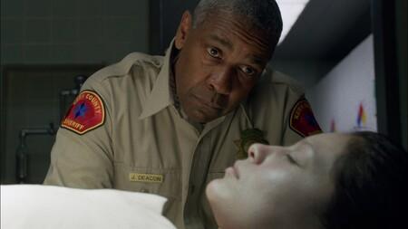 'Pequeños detalles' triunfa en Estados Unidos: el thriller con Denzel Washington lidera la taquilla pese a su estreno simultáneo en HBO Max