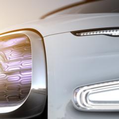 Foto 11 de 23 de la galería citroen-tubik-concept en Motorpasión Futuro