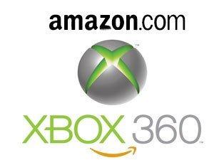 1.000 Xbox360 en 7 segundos