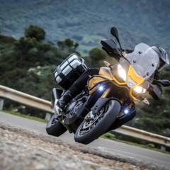 Foto 63 de 105 de la galería aprilia-caponord-1200-rally-presentacion en Motorpasion Moto