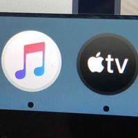 Los estudiantes con suscripción a Apple Music tendrán Apple TV+ gratis
