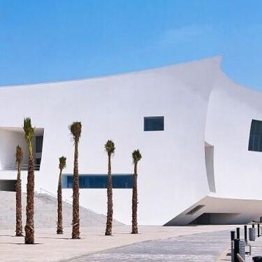 Seis tendencias en arquitectura y construcción que definirán el 2021