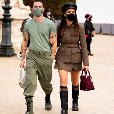 Streetstyle del bueno que puedes copiar con estas prendas de moda de Asos