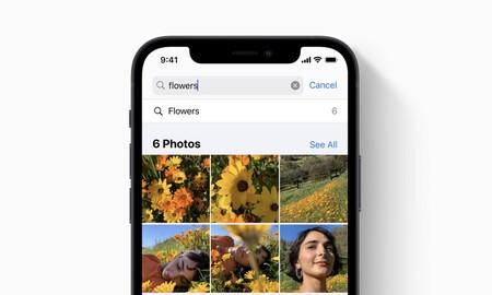 Apple da marcha atrás y paraliza su polémico sistema de rastreo de imágenes del iPhone e iCloud contra la pornografía infantil