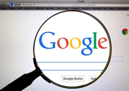 Google 485611 1920