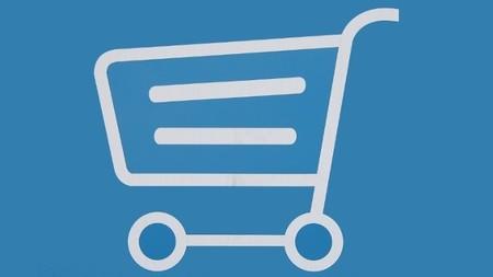 Si lo podemos poner fácil, ¿por qué complicamos el proceso de venta online?