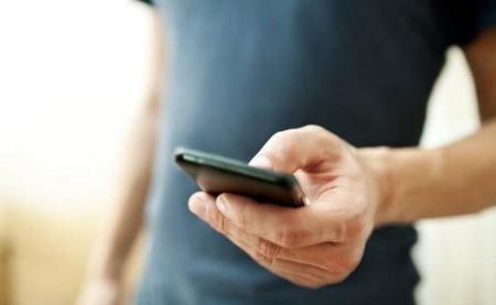 La economía de la Internet móvil moverá 230.000 millones de euros en 2017 según Google