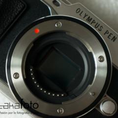 Foto 13 de 13 de la galería olympus-pen-e-p5 en Xataka Foto