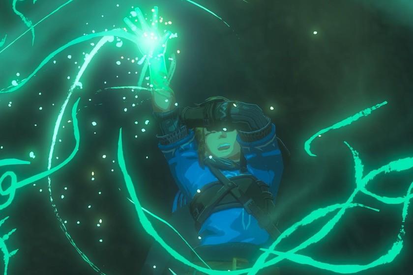 Esto es todo lo que ha sucedido con el tema del doblaje al español de la secuela de The Legend of Zelda: Breath of the Wild
