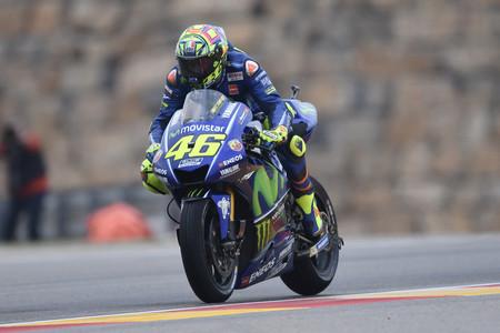 Ingenio vs lesiones: Estos siete inventos han ayudado a correr a los pilotos de MotoGP mermados físicamente