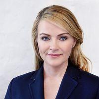 """Este año vamos a crecer un 200% o incluso más"", entrevista a Eva Wimmers (Presidenta de Honor Europe)"