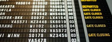 """Durante 2018, 17,5 millones de ciudadanos chinos no pudieron comprar un billete de avión por tener bajo """"Crédito Social""""#source%3Dgooglier%2Ecom#https%3A%2F%2Fgooglier%2Ecom%2Fpage%2F%2F10000"""