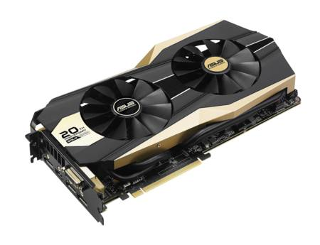 Asus Rog Gtx980 Gold 20th 04