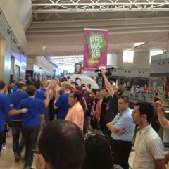 Foto 39 de 100 de la galería apple-store-nueva-condomina en Applesfera