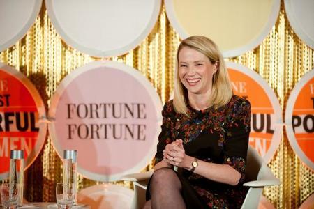 Y tras la salida a bolsa de Alibaba, ¿qué ocurrirá con Yahoo?